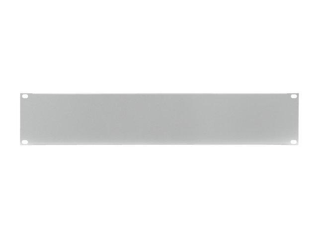mpn30100265-omnitronic-frontplatte-z-19-u-silber-2he-MainBild