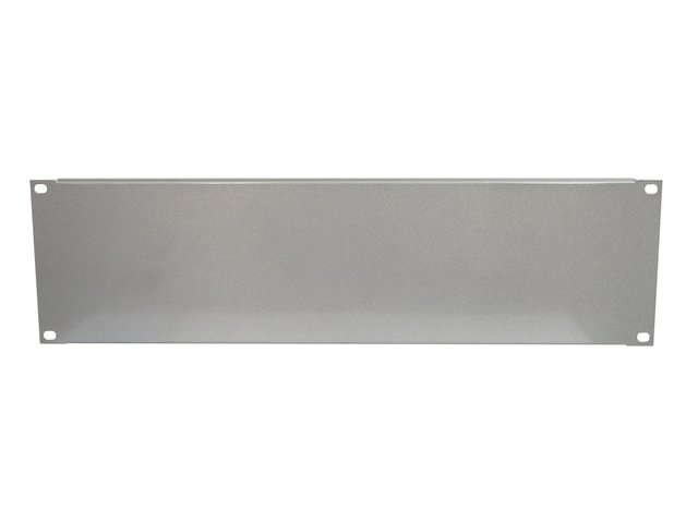 mpn30100365-omnitronic-front-panel-z-19-u-shaped-silver-3u-MainBild