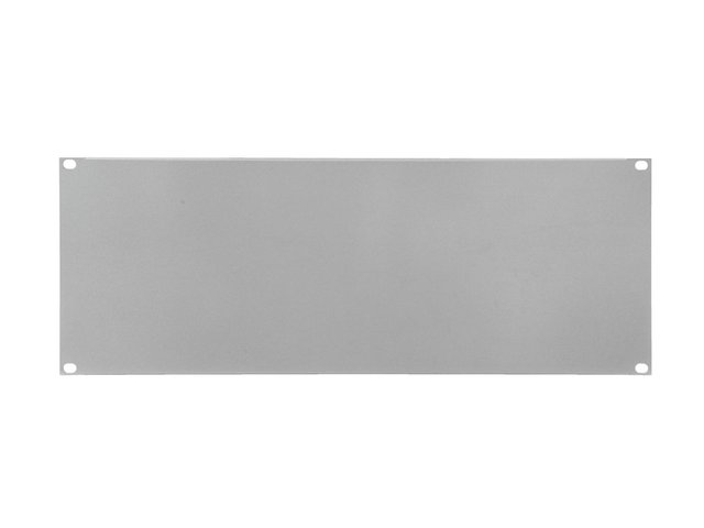 mpn30100465-omnitronic-front-panel-z-19u-shaped-silver-4u-MainBild
