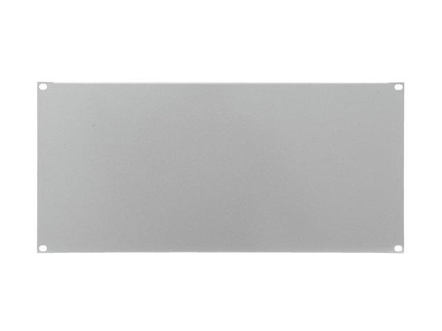 mpn30100472-omnitronic-front-panel-z-19u-shaped-silver-5u-MainBild