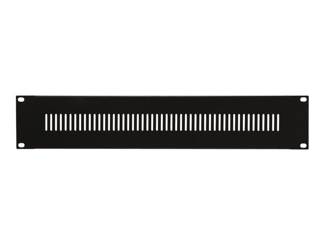 mpn30100623-omnitronic-frontplatte-z2-19u-mit-lueftung-sw-2he-MainBild