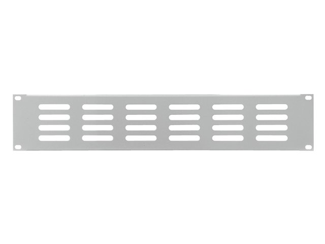 mpn30100626-omnitronic-frontplatte-z-19-u-mit-lueftung-sil-2he-MainBild