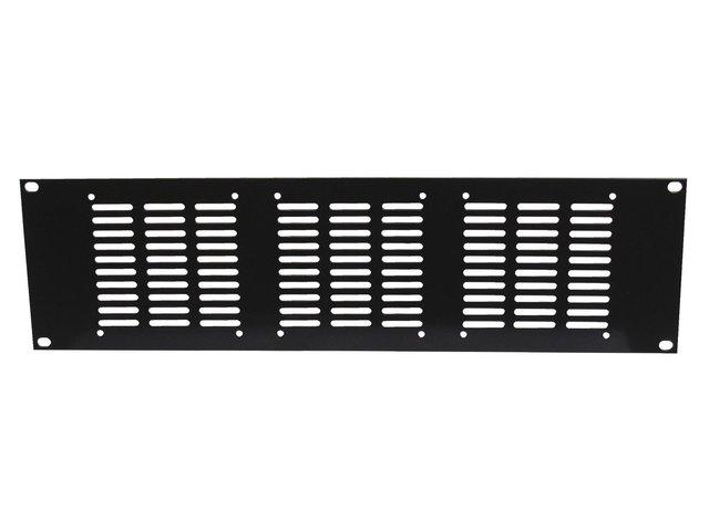 mpn30100800-omnitronic-front-panel-z-19-for-3-fans-3u-MainBild