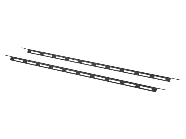 mpn30100832-front-panel-cable-support-1u-MainBild