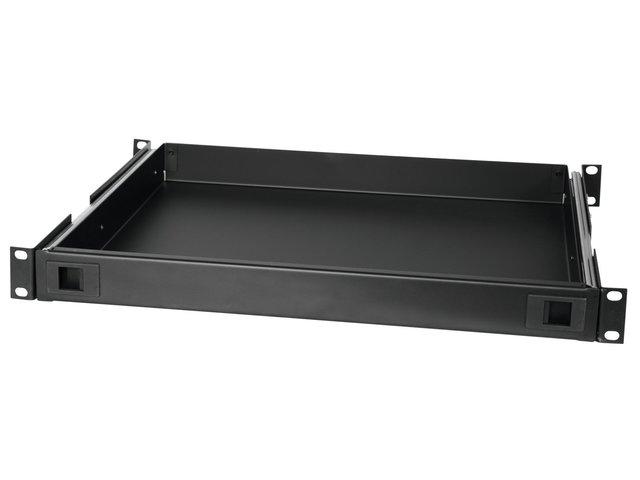 mpn30100836-rackschublade-schreibplatte-lock-1he-MainBild