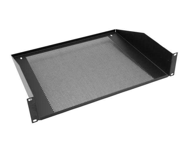 mpn30100846-rackbase-2u-with-ventilation-holes-MainBild