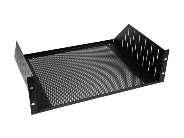mpn30100867-rackbase-3u-with-ventilation-holes-MainBild