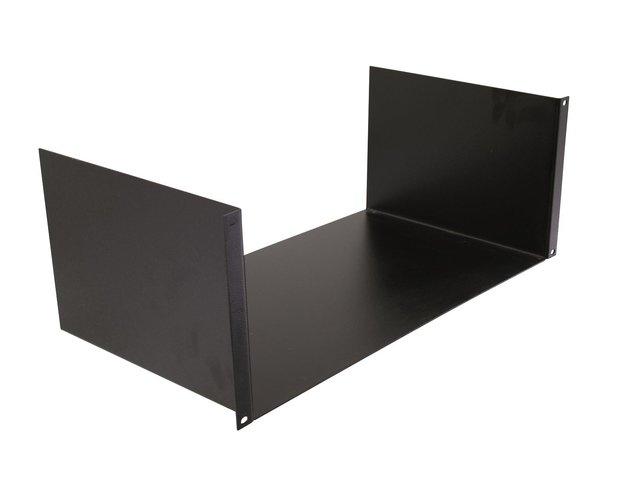 mpn30100921-omnitronic-traegereinschub-4he-schwarz-MainBild