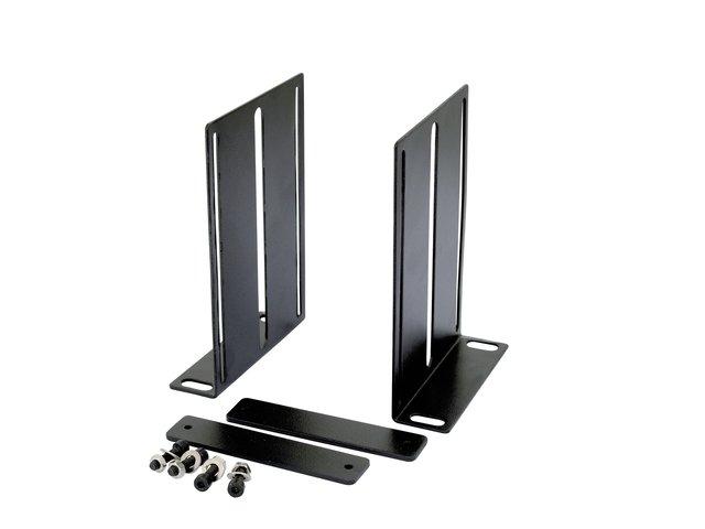mpn30100936-omnitronic-rack-bracket-for-amplifier-back-2u-MainBild