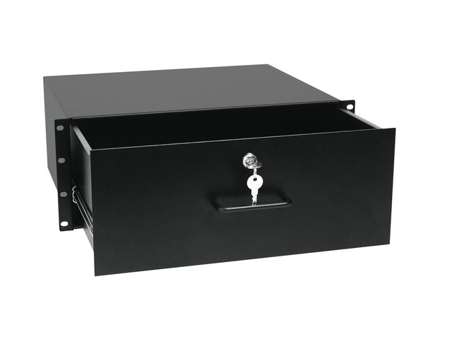 mpn30100954-omnitronic-rack-drawer-with-lock-4u-MainBild
