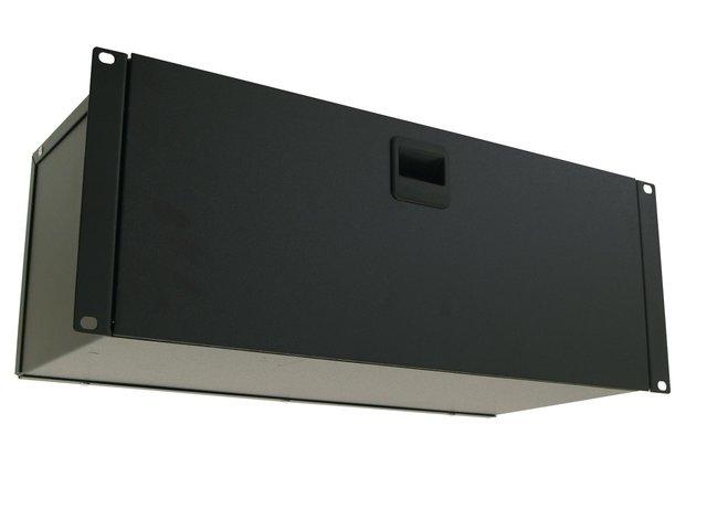mpn30100958-omnitronic-rackklappe-mit-snaplock-4he-MainBild