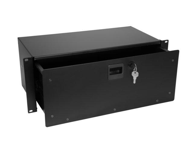 mpn30100961-omnitronic-rack-drawer-sn-4-rackdrawer-with-lock-4u-MainBild