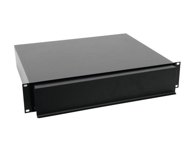 mpn30100968-omnitronic-keyboard-pult-435x235mm-fuer-rackeinbau-MainBild