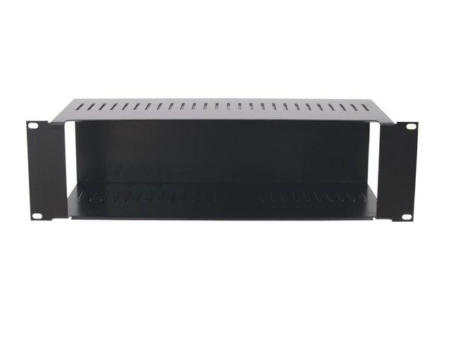 mpn30100975-omnitronic-cd-holder-for-25-cds-for-rack-mounting-MainBild