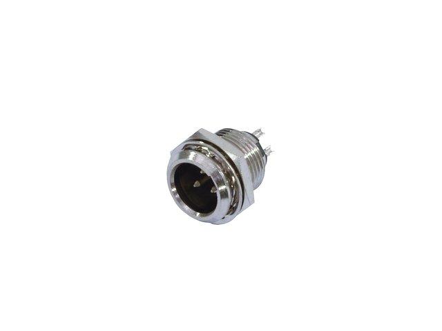 mpn30200120-omnitronic-mini-xlr-mounting-plug-3pin-MainBild