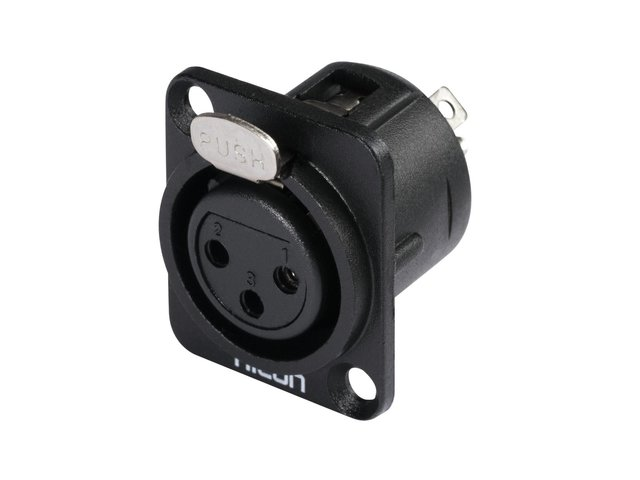 mpn30200487-hicon-xlr-mounting-plug-3pin-hi-x3df-g-MainBild