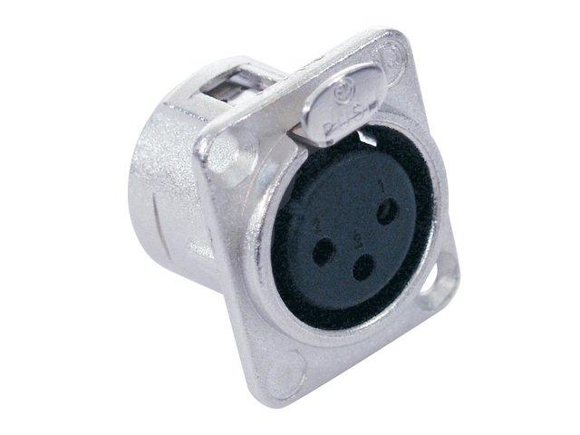 mpn30200580-neutrik-xlr-mounting-socket-3pin-nc3fdl-1-MainBild