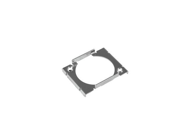 mpn30200642-neutrik-mounting-frame-mfd-MainBild