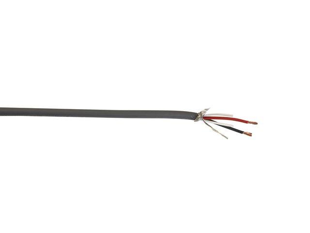 mpn30300220-sommer-cable-lautsprecherkabel-2x25-100m-meridian-install-sp225-frnc-geschirmt-MainBild