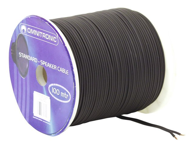 mpn30300501-omnitronic-speaker-cable-2x15-100m-bk-MainBild