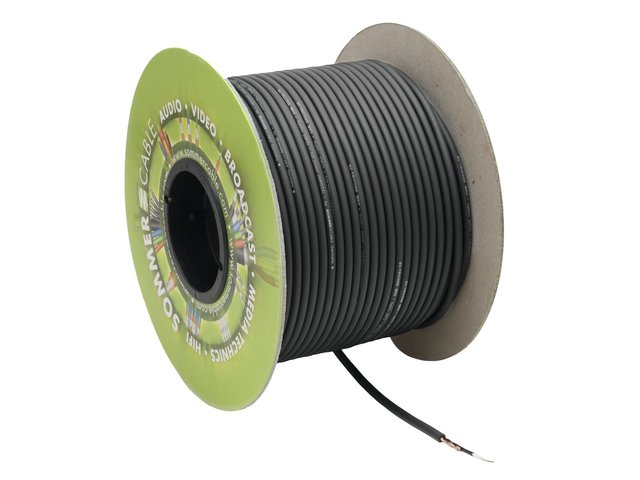 mpn30300714-sommer-cable-instrument-cable-100m-bl-tricone-mkii-MainBild