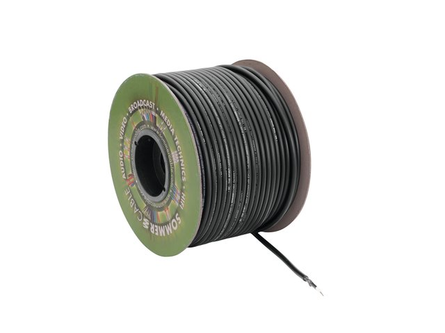 mpn30300716-sommer-cable-instrument-cable-100m-bl-the-spirit-MainBild