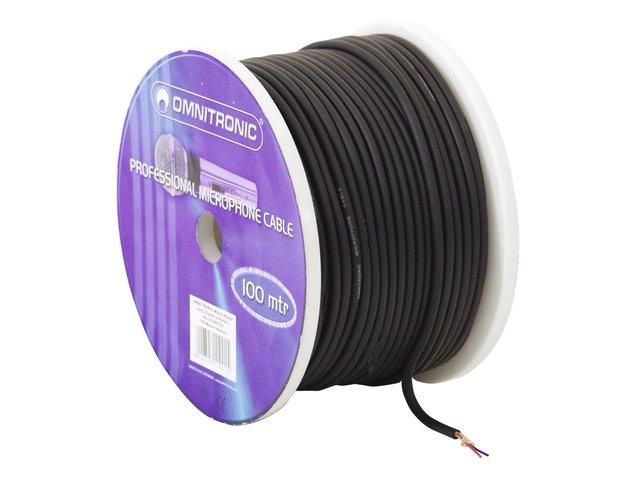 mpn30300780-omnitronic-microphone-cable-2x022-100m-bk-+-plugs-MainBild