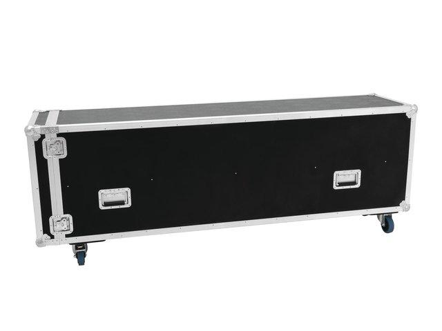 mpn31000418-roadinger-flightcase-4x-eurolite-stw-370-MainBild