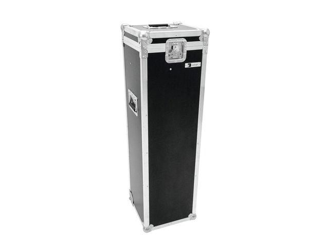 mpn31000419-roadinger-flightcase-4x-mikrofonstaender-MainBild