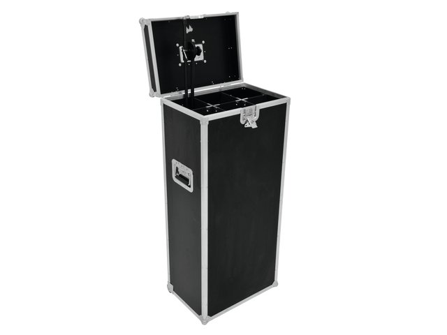 mpn31000421-roadinger-flightcase-6x-microphone-stand-MainBild