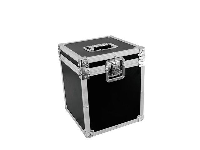mpn31000429-roadinger-flightcase-spiegelkugel-30cm-MainBild