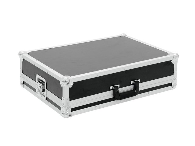 mpn3100042c-roadinger-transportcase-for-effect-pedals-ef-2-MainBild