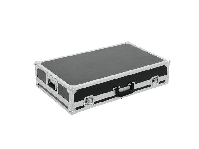 mpn3100042d-roadinger-transportcase-for-effect-pedals-ef-3-MainBild
