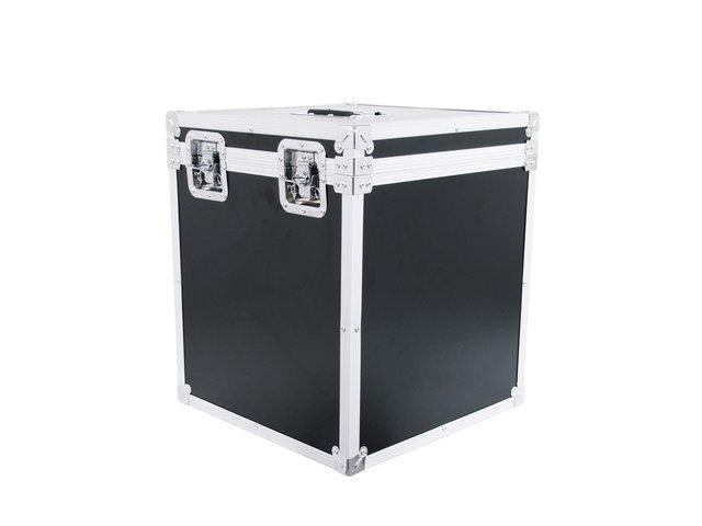 mpn31000430-roadinger-flightcase-spiegelkugel-40cm-MainBild