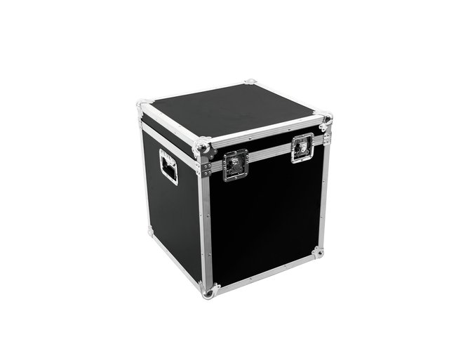 mpn31000431-roadinger-flightcase-spiegelkugel-50cm-MainBild