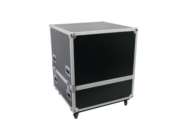 mpn31000432-roadinger-flightcase-mirror-ball-75cm-MainBild