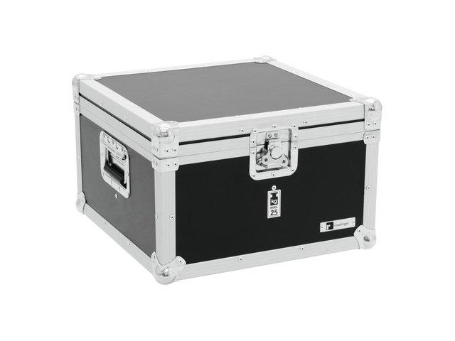 mpn31000570-roadinger-flightcase-eps-56-4xpar-56-spot-kurz-MainBild