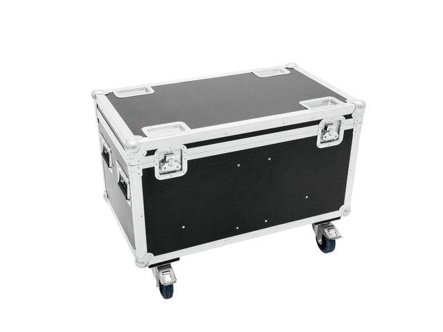 mpn31000602-roadinger-flightcase-4x-audience-blinder-2xcob-MainBild