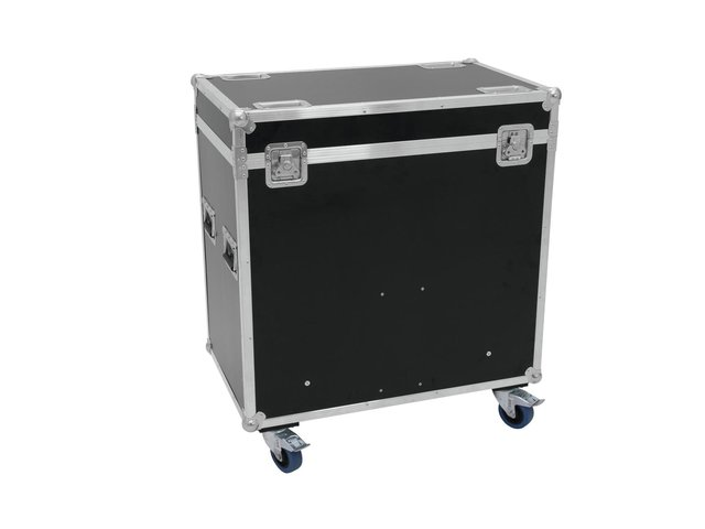 mpn31000604-roadinger-flightcase-8x-audience-blinder-2xcob-MainBild