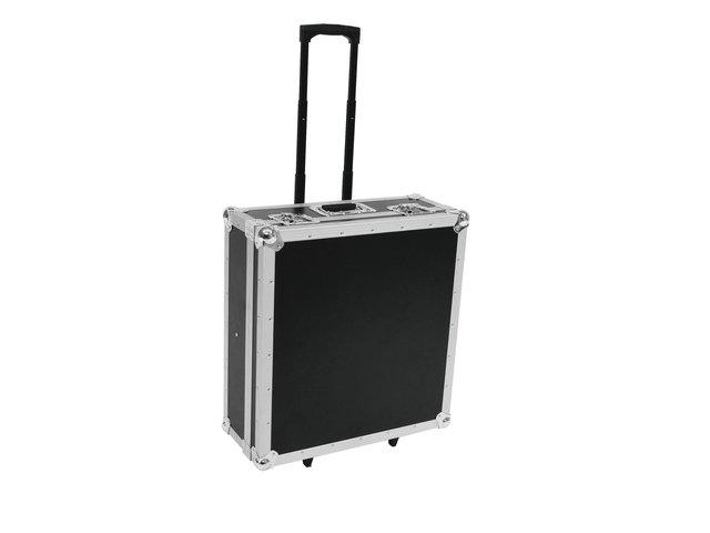 mpn31000610-roadinger-flightcase-2x-ts-150-ts-7-ts-255-MainBild
