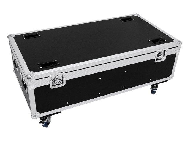 mpn31000620-roadinger-flightcase-8x-ml-56-ml-64-MainBild