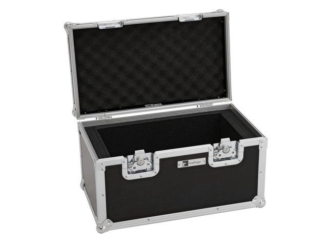 mpn31000630-roadinger-flightcase-tsl-100-200-MainBild