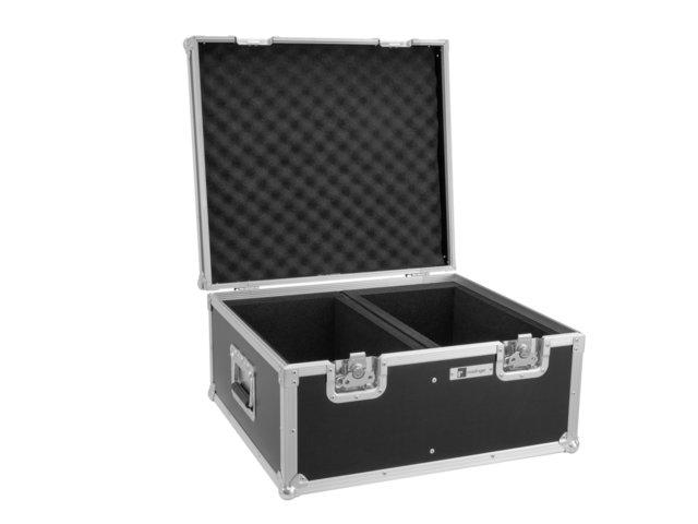 mpn31000631-roadinger-flightcase-2x-tsl-100-tsl-200-MainBild