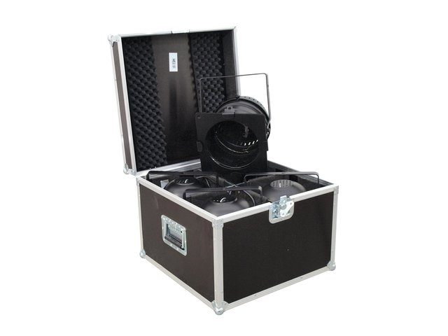 mpn31000800-roadinger-flightcase-4x-par-64-spot-short-MainBild