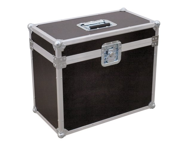 mpn31000900-roadinger-flightcase-4x-sls-size-m-MainBild