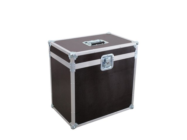 mpn31000910-roadinger-flightcase-4x-sls-groesse-l-MainBild