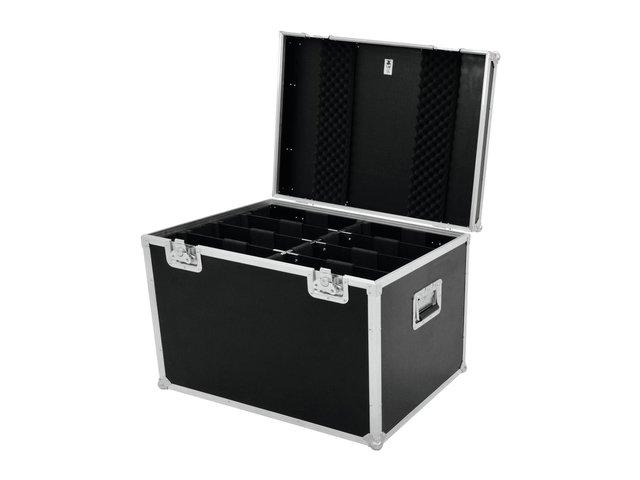 mpn31000911-roadinger-flightcase-8x-sls-groesse-l-MainBild