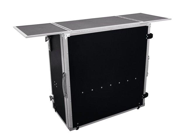 mpn32000014-roadinger-dj-desk-foldable-148x51cm-MainBild