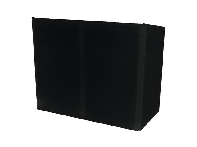 mpn32000017-omnitronic-spare-cover-for-mobile-dj-stand-black-MainBild
