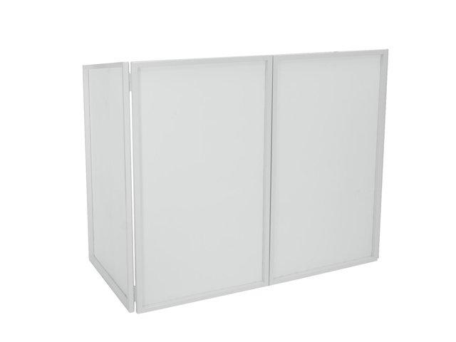 mpn32000021-omnitronic-dj-booth-cover-MainBild